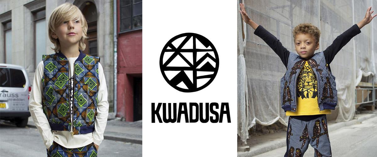 Kwadusa.com