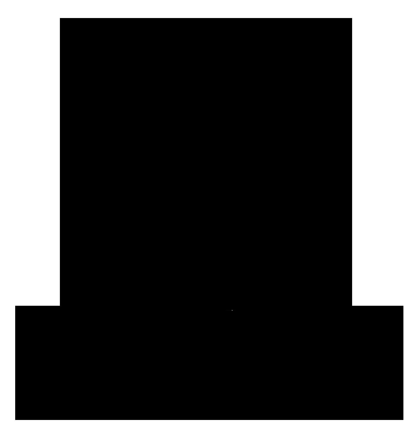 Kwadusa