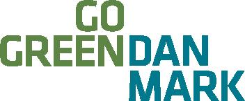 Go Green Danmark - Kwadusa