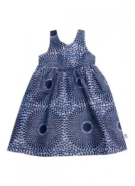 Carmen, kjole, Insect Eye