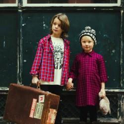 Tobias-&-Vera-m.-kuffert