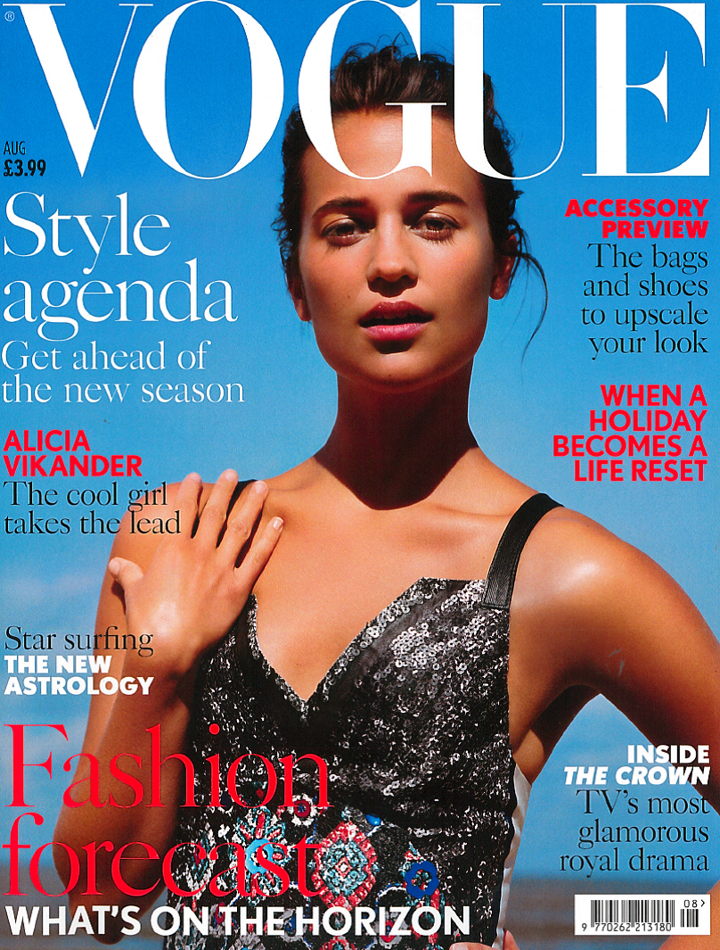 vogue cover Aug 16 - Kopi